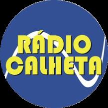 calheta