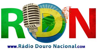 douro nacional