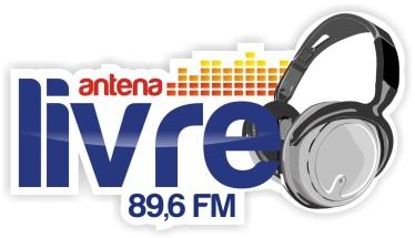 logo-antena-livre
