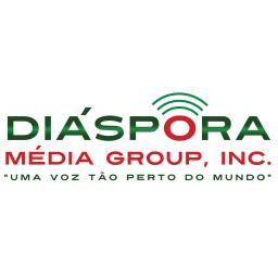 logo-diaspora-media-group2