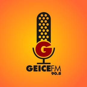 logo-radio-geice