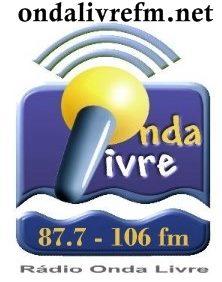 logo-radio-onda-livre