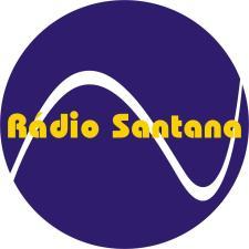 logo-radio-santana