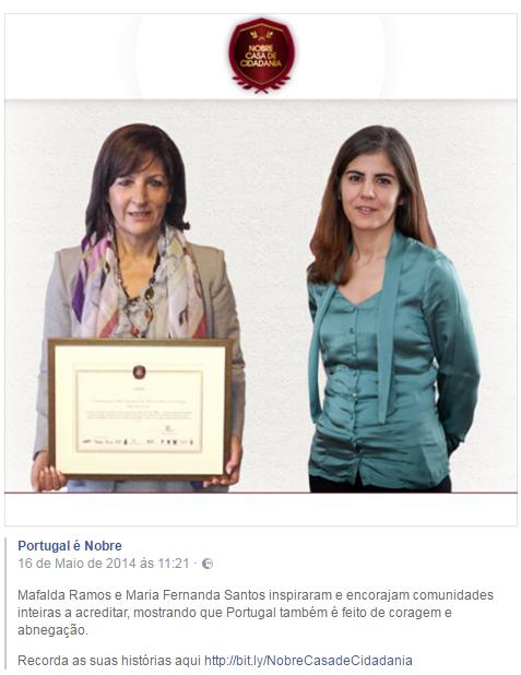 nobre-casa-cidadania-post-portugal-e-nobre-2015