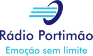 portimao fm