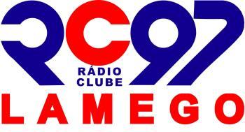 radio clube lamego