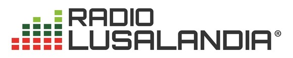 radio-lusalandia