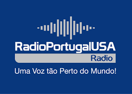 radio-portugal-eua