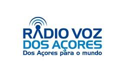 Radio-Voz-dos-Acores-small