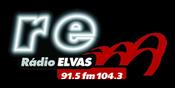 radioelvas_logo_small-1