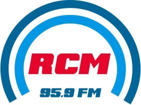 RCM_2013site