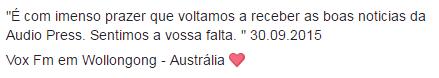 reconhecimento-radio-australia-2015