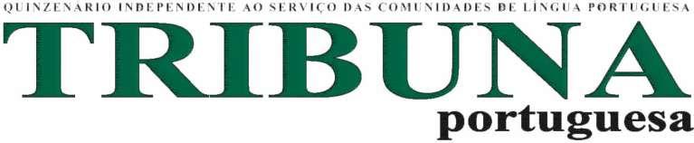 tribuna-portuguesa
