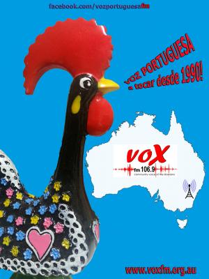 Voz-portuguesa-logo-300x400