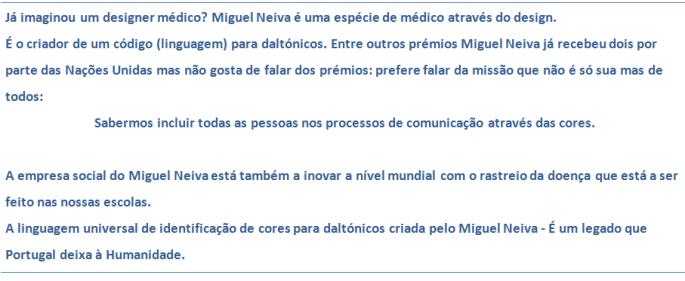 sinopsis-miguel-neiva